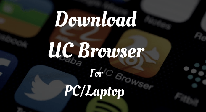 Download-Install-UC-Browser-Offline-for-PC-Windows-XP