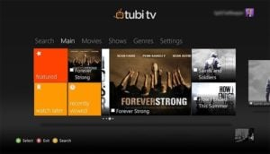 Tubi-TV - watch free movies online