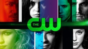 cw tv-shows
