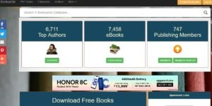 download ebooks online