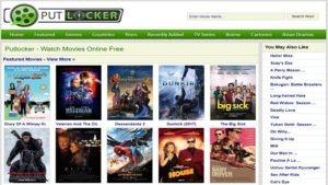putlocker - watch movie online free