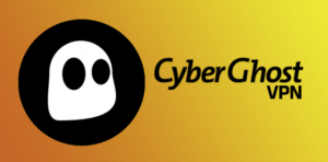 cyberghost-vpn-for-pc