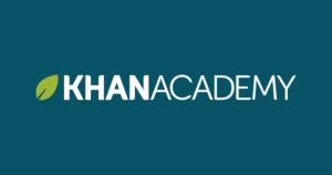 khanacademy - sites like Udemy