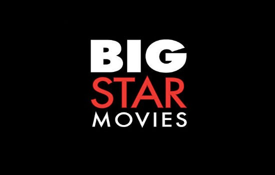 Big Star Movies