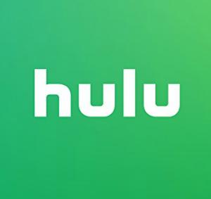 Hulu TV - Stream Live Premier League
