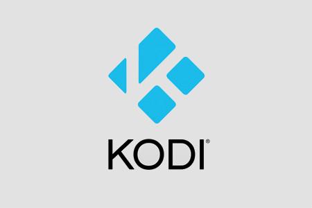 Kodi - best-iptv-player
