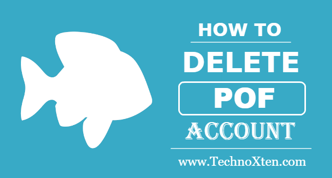 delete-pof-account