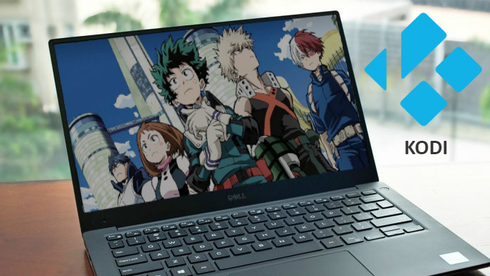Best Kodi Anime Addons That Still Work