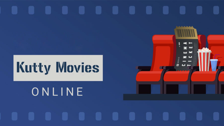 kuttymovies hd 2019 download