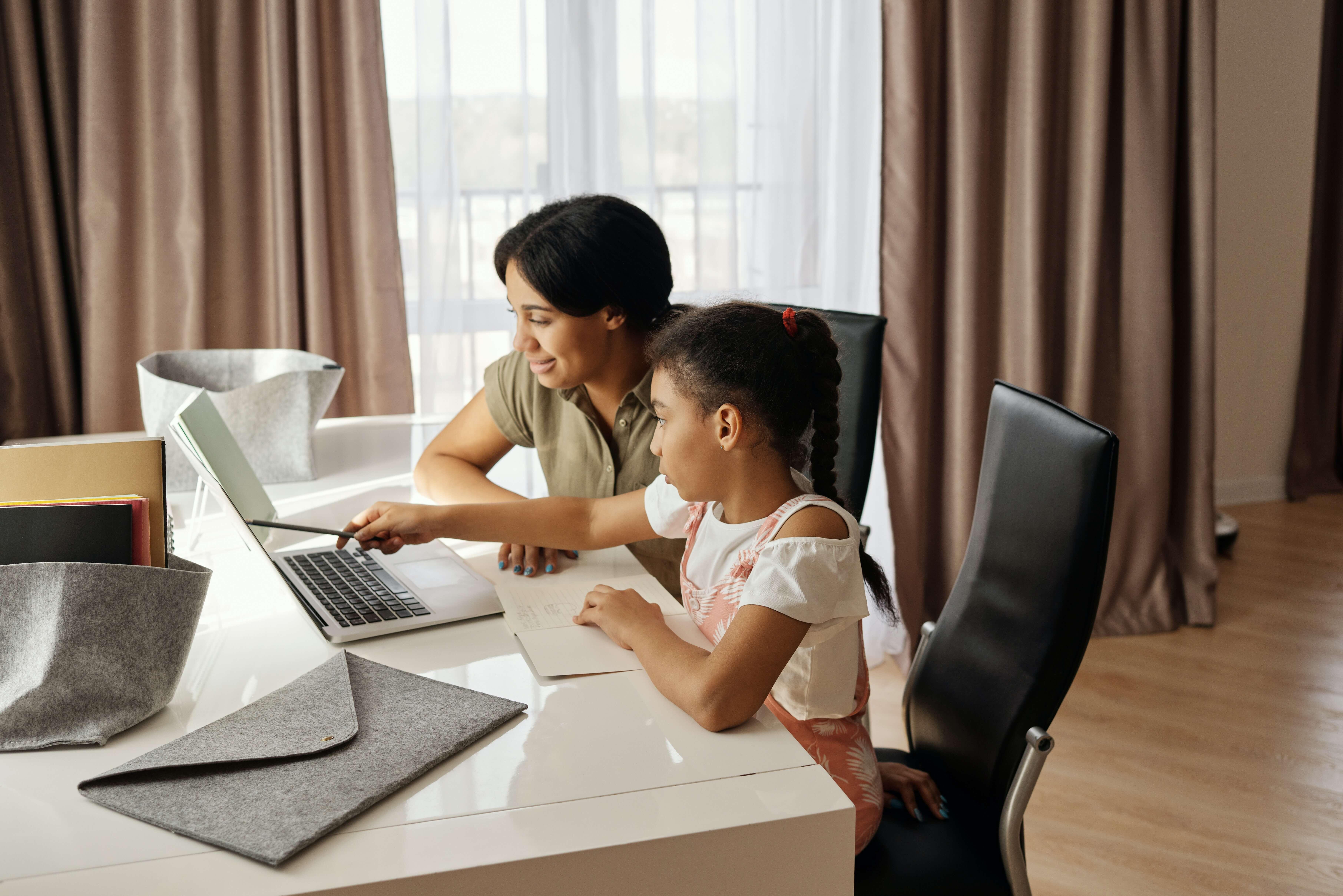The Benefits of Having Panoramic WiFi
