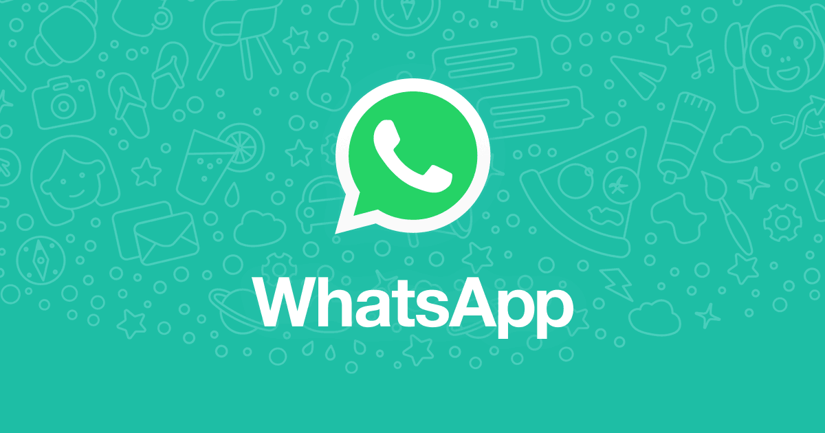 How to See Deleted Whatsapp Messages on iPhone