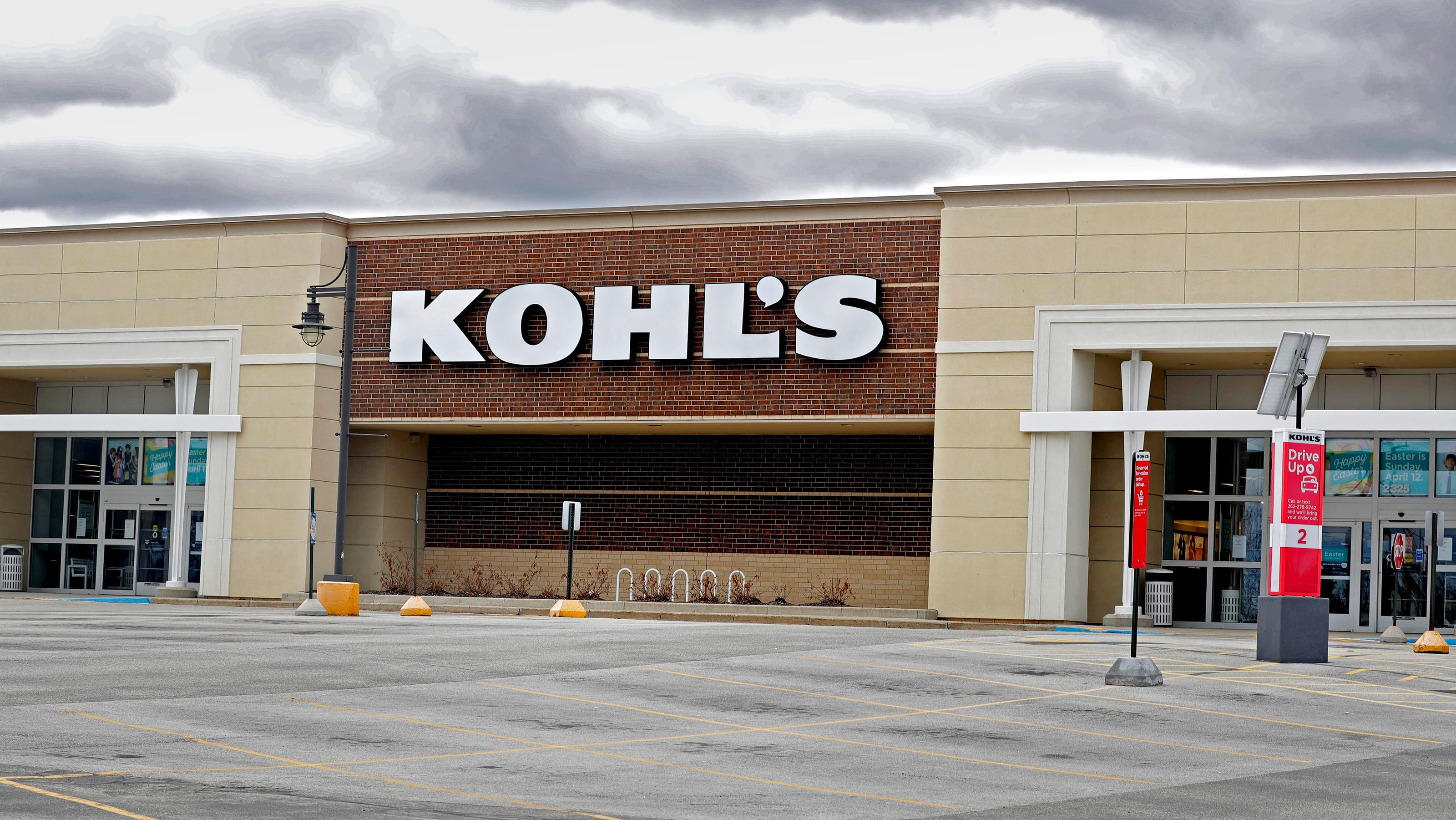 How to Apply for a Kohl's Credit Card