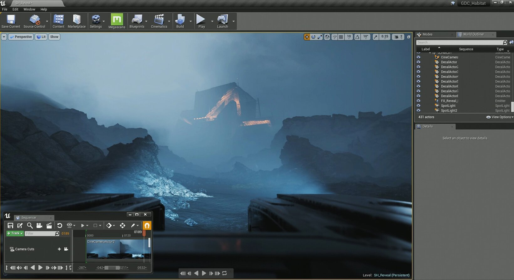 How Unreal Engine Has Changed the World of Design