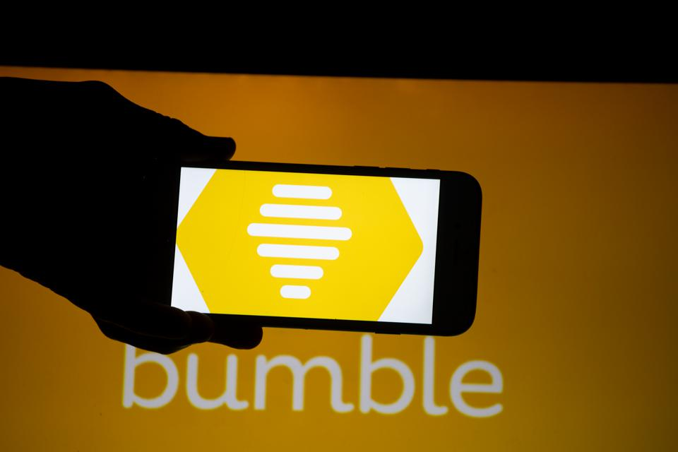 How to Create an Account for Bumble Dating Service