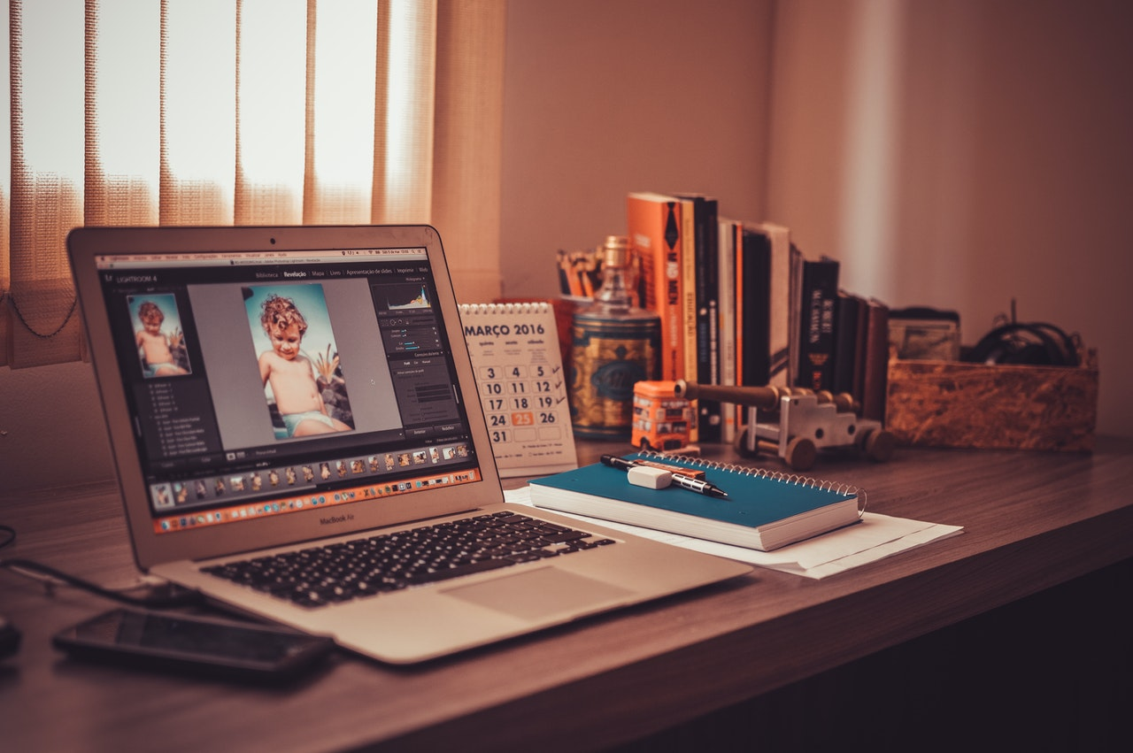 Tips for Using InDesign